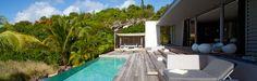 Verblijven in unieke luxe met Airbnb - De Standaard: http://www.standaard.be/cnt/dmf20150714_01776329