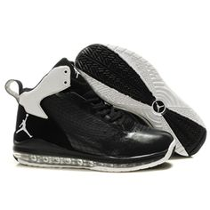 on sale 0a0f5 121c1 Buy Men s Nike Air Max Jordan Fly 23 Shoes Black White Top Deals from  Reliable Men s Nike Air Max Jordan Fly 23 Shoes Black White Top Deals  suppliers.