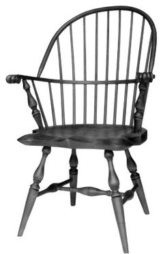 early american furniture styles on pinterest windsor chairs early