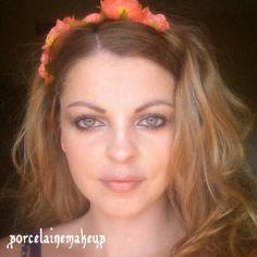 Fresh makeup Fresh Makeup, Maquillaje