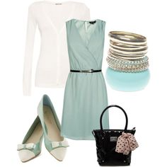 Work Outfit Polyvore, Outfits, Image, Fashion, Outfit, Moda, La Mode, Fasion, Clothes