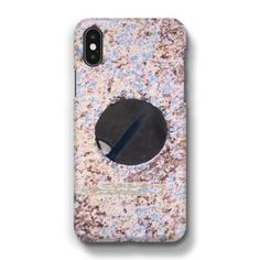 Rust Phone Case by AR (sunANIL) from £15.00 | miPic Things That Bounce, Rust, Phone Cases, Gallery, Roof Rack, Phone Case