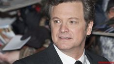 Colin Firth, wife had briefly split up in 2015 - Social News XYZ ~ who knew? ~kt