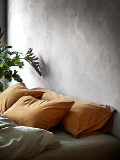 Frøya Organic cotton  For a good nights sleep and a better tomorrow 💚