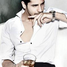 Sidharth Malhotra(@parthmistry221)