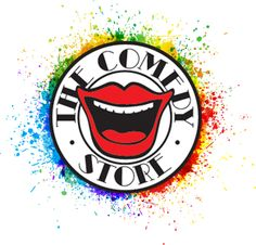 Whats On | The Comedy Store London