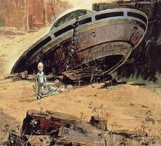 Alien Visitation Gone Wrong. Ancient Aliens, Aliens And Ufos, Aliens History, History Facts, Arte Alien, Alien Art, Atlantis, Crop Circles, Alien Photos
