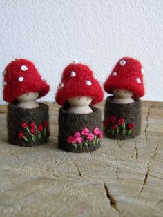 https://www.etsy.com/listing/219329342/waldorf-valentine-toadstool-tots?ref=shop_home_feat_2