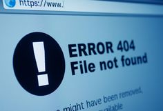 On a desperate day, many of web users are framing it to be silly as Typekit of Adobe is temporarily down. It made a rotten day for many websites. Many of websites use Typekit for their hosted web fonts and due to partial d