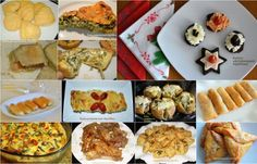 Greek Recipes, Waffles, French Toast, Muffin, Breakfast, Ethnic Recipes, Desserts, Pastries, Food