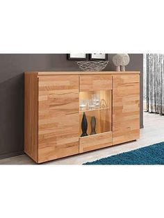 15 Best Furniture And Stuff Images On Pinterest Woodworking Wood