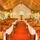 Magalies River Lodge, country style hospitality and Bush Camp! Lodge Wedding, Chapel Wedding, Wedding Venues, River Lodge, Holiday Destinations, Country Style, Hospitality, Camping, Wedding Reception Venues