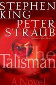 O Talismã - Stephen King - lido