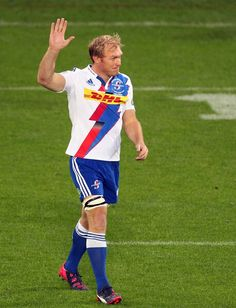 Stormers Rugby Pictures, Sports, Life, Hs Sports, Excercise, Sport, Exercise