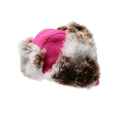 Our cozy shaggy hat is a warm new addition to our winter line up it has our cozie sherpa fleece on the outside the shaggy faux fur on the inside lines the ear flaps and brim the flaps keep the hat put with a velcro closure the adorable bomber style makes for a fun winter look this zutano winter...