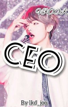 [FIN]   [VKOOK]  Apa jadinya ketika kim taehyung seorang CEO yg terke… #random # Random # amreading # books # wattpad Taekook, Movie Posters, Movies, Films, Film Poster, Cinema, Movie, Film, Movie Quotes