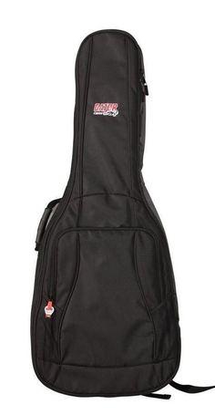 Gator GB-4G-ACOUSTIC Acoustic Guitar Gig Bag