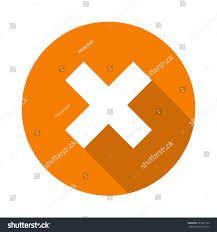 confirm reject vector - Google Search Voting System, Astros Logo, Houston Astros, Team Logo, Google Search, Logos, A Logo, Legos