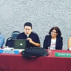 Teatro en mi Escuela Mitote y Arte Para Todos son algunos de los diversos proyectos que ha presentado San Nicolás de los Garza en la segunda sesión de la Reunión de Dictamen de Proyectos del Programa de Desarrollo Cultural Municipal Nuevo León! #EstoEsCONARTE