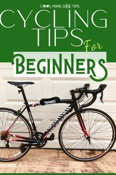 Tour de France inspired you to take your bicycling seriously? Looking to start cycling? Get the basic cycling tips for beginners that will get you out there in no time! Cycling Quotes, Cycling Tips, Cycling Art, Road Cycling, Cycling Jerseys, Bicycle Quotes, Bicycle Workout, Cycling Workout, Bike Workouts