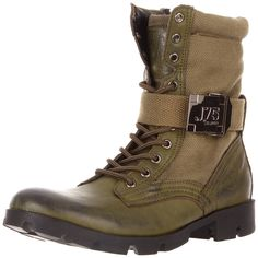 J75 by JUMP Women's Strong Boot *** Click image to review more details.
