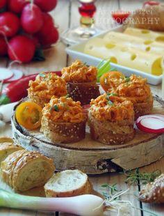 Az otthon ízei: Kolbászkrém házilag