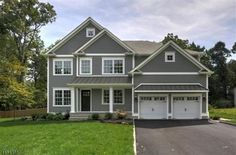 5 Bedrooms, 5 Full/1 Half Bathrooms, Price: $1,749,000, MLS#: 3332721, Courtesy: Keller Williams Realty
