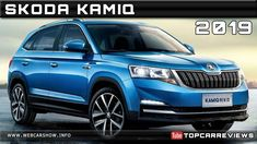 Crossover, China, Volkswagen, Dual Clutch Transmission, Small Suv, Bike News, Compact Suv, Supersport, Skoda Fabia