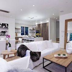 I will wish you all a beautiful day   mansions home  Jeg vil ønske dere alle en flott dag   mansions home  ~~~~~~~~~~~~~~~~~~~~~~~ #elegant#interior#interiorinspiration#interiorinspo#interiorstyle#interiordecor#interiorstyling#interiordetails#onetofollow#delikat#decoration#follow#followme#glamstyle#glamshot#livingroom#lekkert#luxuryinterior#luxurydecor#luxuryhome#classy#vakkert#beautiful
