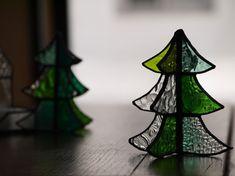 ステンドグラス クリスマスツリー f …