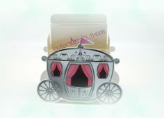 Free Shipping 624pcs Enchanted Carriage Christening Favor Box BETER-TH006  上海倍乐礼品 Shanghai Beter Gifts      http://aliexpress.com/store/product/Free-Shipping-Bride-and-Groom-Wedding-Gifts-8box-16pcs-Wine-Stopper-and-corkscrew-BETER-WJ004/926099_1540269629.html     #favorbox #candyboxes #crafts #weddings #partysupplies #bridalshower  #weddingfavors #weddingsouvenirs