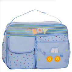 Mother bag Multifunktionale Baby Windel Diaper bag Pflegetasche Wickeltasche Fashion Season, http://www.amazon.de/dp/B00JWKNXLW/ref=cm_sw_r_pi_dp_G3Ewtb0S8S9ZR
