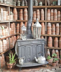 4 Bold Cool Ideas: Garden Tool House Potting Sheds garden tool sheds tiny house.Garden Tool Sheds Tiny House garden tool sheds peg boards.Garden Tool Storage On Fence. Garden Tool Organization, Garden Tool Storage, Storage Sheds, Garden Shop, Garden Pots, Garden Benches, Garden Ideas, Garden Tool Bag, Potting Tables