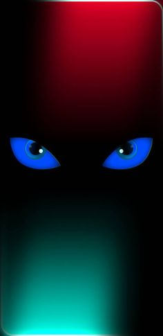 Eyes Wallpaper, Iphone Wallpaper, Glow, Movie Posters, Movies, Faces, Films, Film, Movie