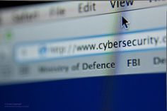 New strategies needed to combat cyber attacks
