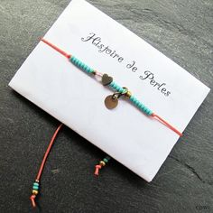 They say rain this weekend, I say crafting my bestseller charity bracelets all unique & handmade in at les area near train station Geneva Switzerland, Train Station, Best Sellers, Costume Jewelry, Charity, Jewelry Accessories, Crafting, Detail, Bracelets