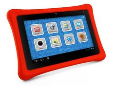 The search for the best kids' tablet is over (parents can use it, too!) - Cool Mom Tech