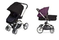Special Offers - JJ Cole Broadway Stroller WITH FREE Color Swap Canopy- Plumberry - In stock & Free Shipping. You can save more money! Check It (June 13 2016 at 01:44PM) >> http://babycarseatusa.net/jj-cole-broadway-stroller-with-free-color-swap-canopy-plumberry/
