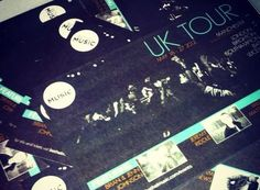 Bethel Music Gear Up For UK Tour...