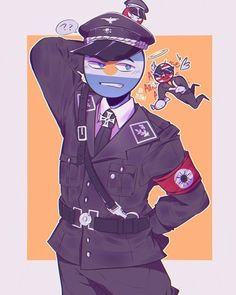 Hetalia, Argentina Country, Paper Child, Mundo Comic, Country Men, Furry Drawing, Cool Countries, Wattpad, South Park