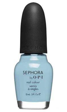 robin egg blue nailpolish nail-art-nailpolish