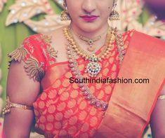 lotus_work_kanchipattu_saree_blouse (1)