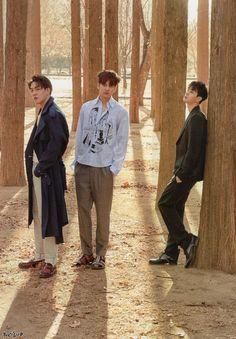 Chanwoo Ikon, Kim Hanbin, Ikon Wallpaper, Wallpaper Lockscreen, Bob S, Hip Hop And R&b, Yg Entertainment, Boy Groups, Korea