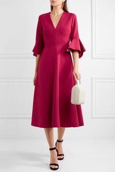 Платье, выкройка №540 купить on-line