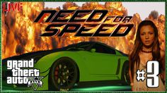 GTA 5 Online Drag Races GTA V Need for Speed #3 http://onlinetoughguys.com/gta-5-online-drag-races-gta-v-need-speed-3/