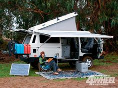Google Image Result for http://image.4wheeloffroad.com/f/16432844/131_0907_07_z%2B4x4_expedition_vehicles%2Bvanagon_syncro_camp_site.jpg