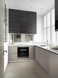 Studio Hoppen - Kelly Hoppen Interiors
