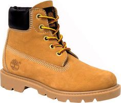 3315 Best Timberlands images in 2019 | Timberland boots