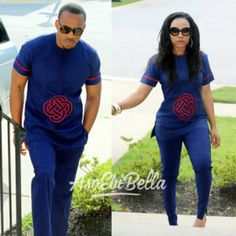 African dresses for couples, african outfits for couples, african couple outfits Couples African Outfits, African Dresses For Women, African Print Dresses, Couple Outfits, African Print Fashion, Africa Fashion, African Attire, African Wear, African Fashion Dresses