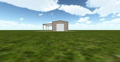 Check this cool 3D #marketing: http://ift.tt/1SIVM8E #virtual #construction #architecture